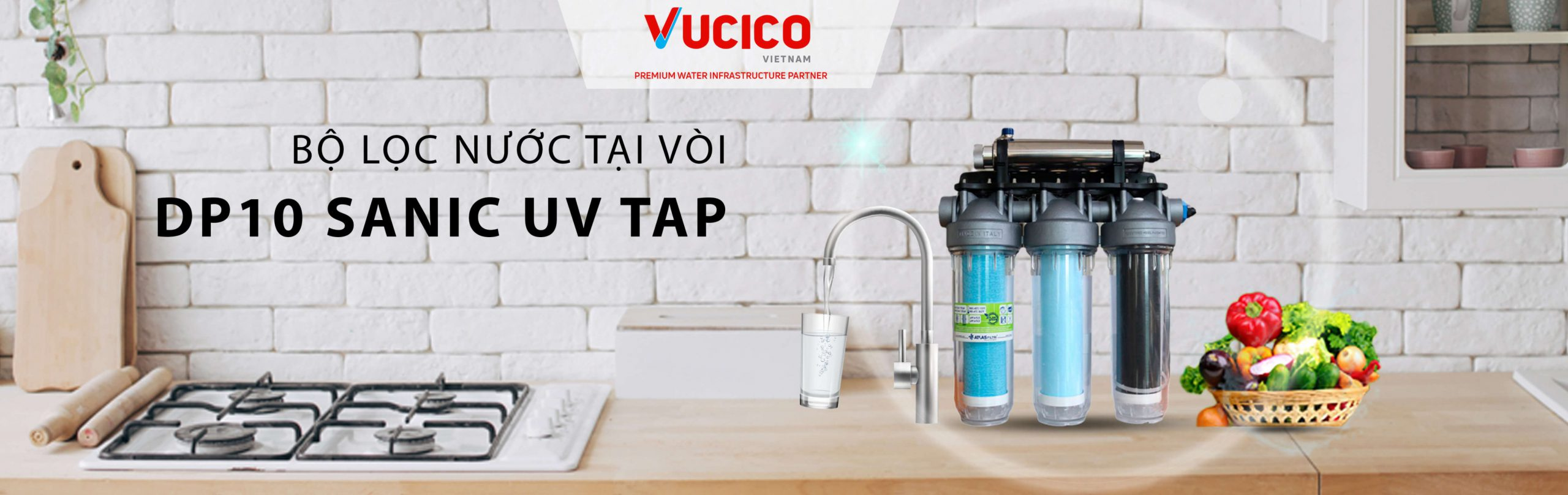 Vucico-Slider